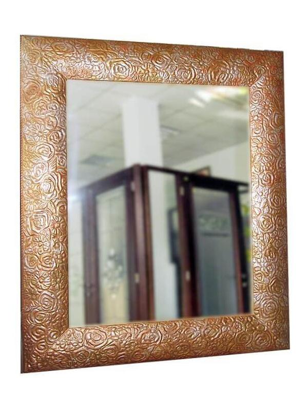 зеркала в багете ооо блик стекло зеркало серийное